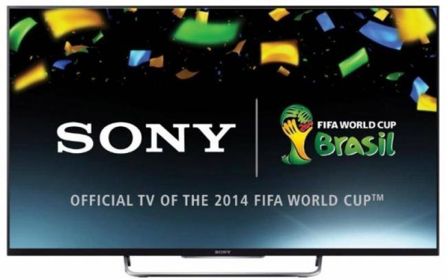 Sony-tv-1.jpg