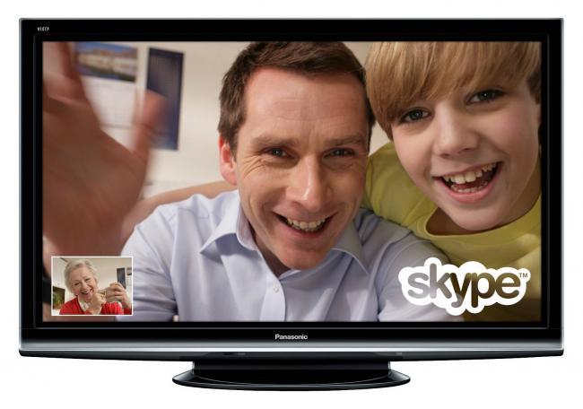 skype_video_chat.jpg