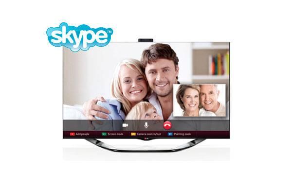 skype-dlya-televizora.jpg