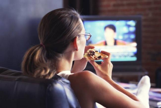 scart-v-televizore-osobennosti-raspinovka-i-podklyuchenie-1.jpg