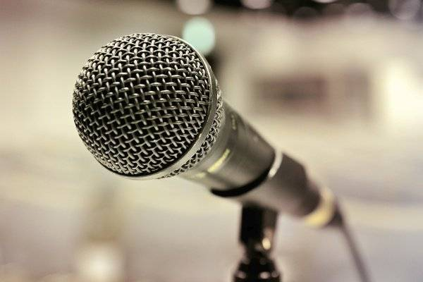 1-mikrofon-2.jpg