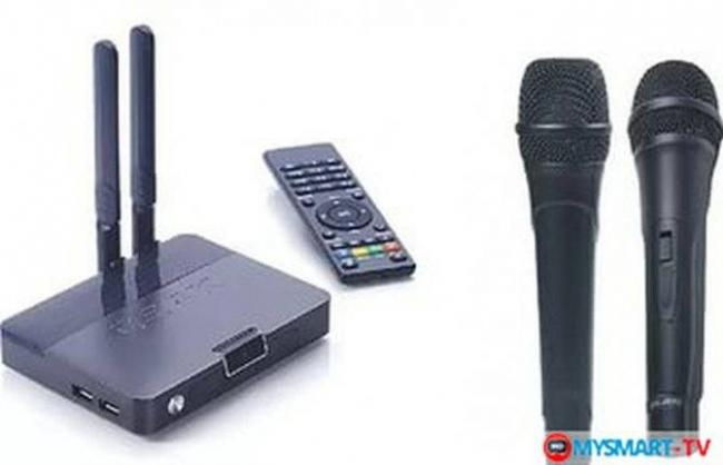 karaoke-na-televizore-samsung-smart-tv.jpg