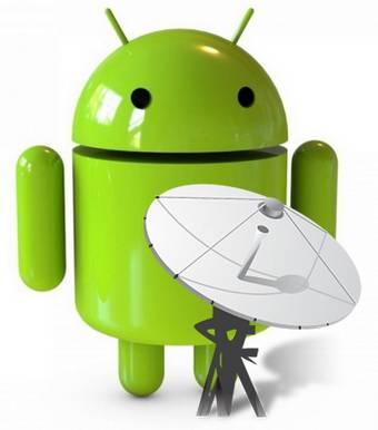 SatFinder_Android.jpg
