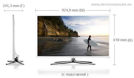 Samsung-series6.jpg