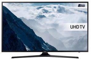 Samsung-UE60KU6000K-3-300x204.jpg