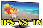 IPS-VS-TN-sravnenie.png