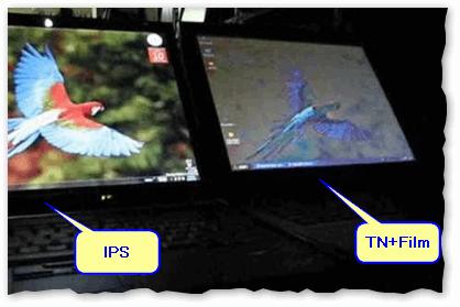 2017-12-10-19_43_51-IPS-vs-TNFilm-raznitsa-na-litso.png