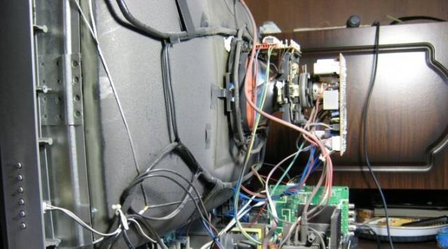 remont-kineskopnyh-televizorov.jpg