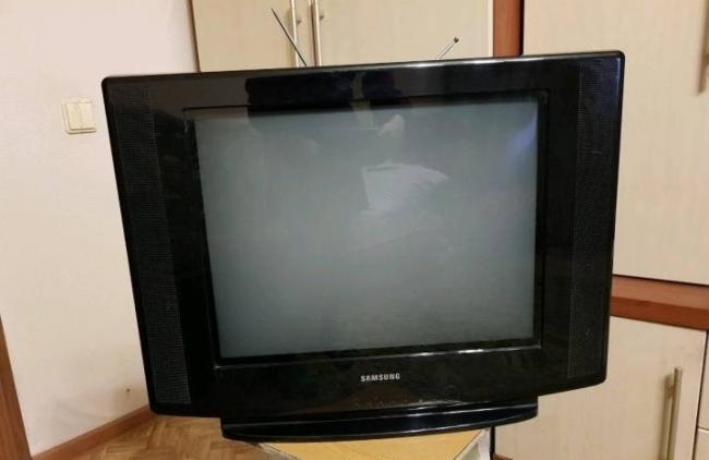 remont-kineskopnyh-televizorov-7.jpg