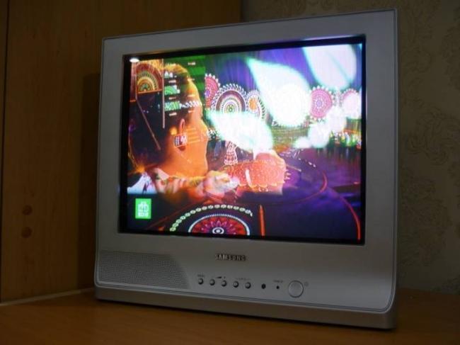 remont-kineskopnyh-televizorov-8.jpg
