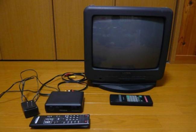 remont-kineskopnyh-televizorov-10.jpg