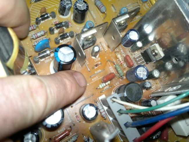 remont-kineskopnyh-televizorov-11.jpg