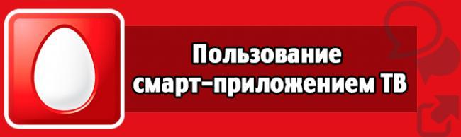 polzovanie-smart-prilozheniem-tv.png