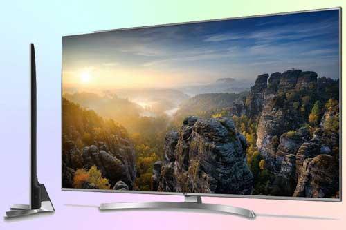 ultrahd.su-Televizory-LG-2018.jpg