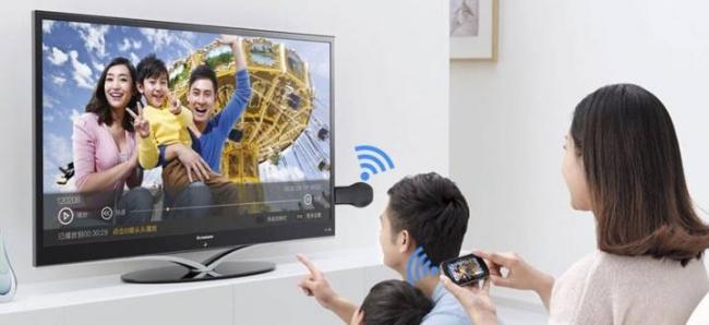 wi-fi-hdmi-adaptery-dlya-televizora-osobennosti-modeli-i-sovety-po-vyboru-10.jpg