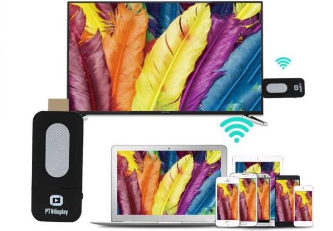 wi-fi-hdmi-adaptery-dlya-televizora-osobennosti-modeli-i-sovety-po-vyboru.jpg