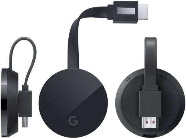 wi-fi-hdmi-adaptery-dlya-televizora-osobennosti-modeli-i-sovety-po-vyboru-7.jpg