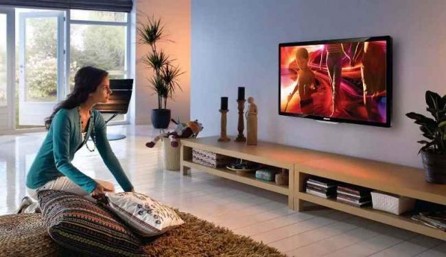 razmeru-televizora.jpg