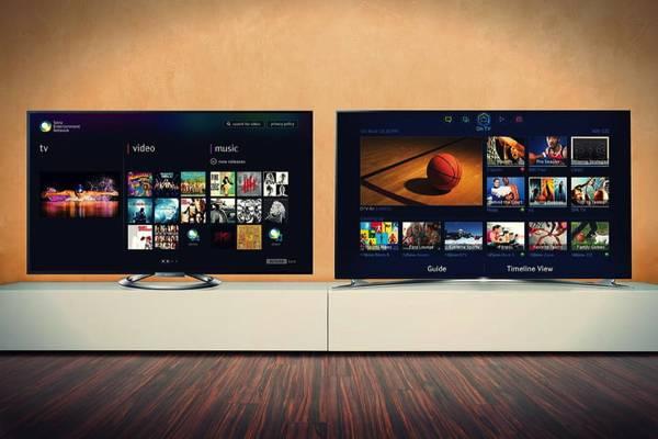 sravnenie-televizorov-sony-i-samsung.jpg