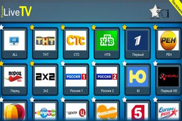 Live_TV.jpg