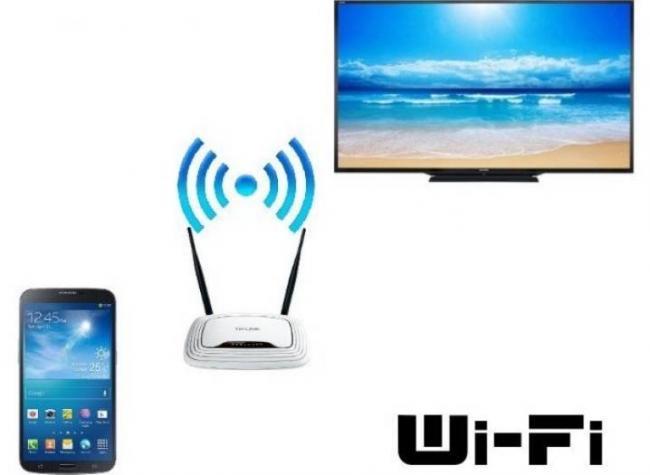 kak-podklyuchit-telefon-k-televizoru-samsung-cherez-wi-fi-10.jpg