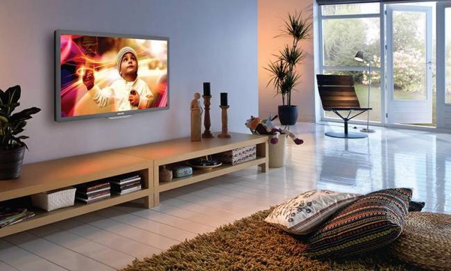 lychshie-televizoru.jpg