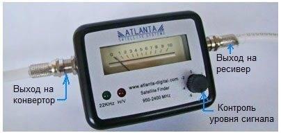 mehanicheskij-indikator-signala-sat-finder.jpg