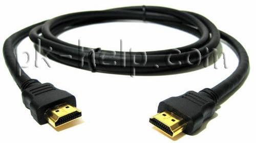 TV-PC6.jpg