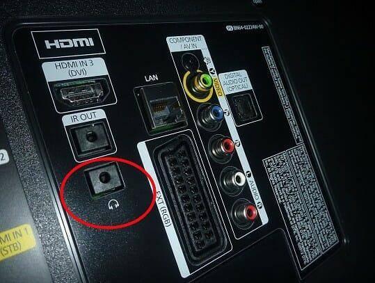 K-televizory-2.jpg