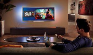 vse-o-pristavkah-na-20-kanalov-dlya-televizora-300x178.jpeg