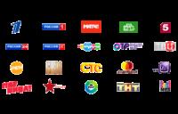 20-каналов-200x128.png
