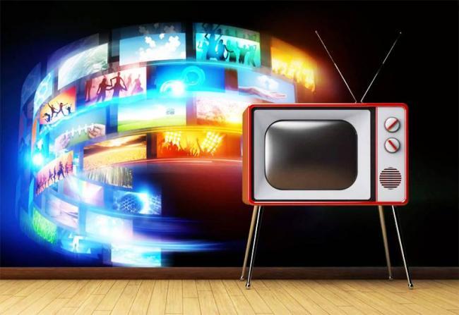 usilitel-tv-signala-svoimi-rukami-1.jpg