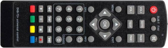 kak-nastroit-universalnyj-pult-k-televizoru-samsung.jpg