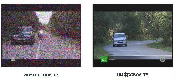 efirnoe-tv-analog-cifrovoe.jpg