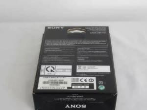 risunok-1-adapter-BR100-300x225.jpg