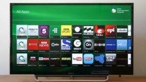 Ris-1-kakaya-skorost-interneta-nuzhna-dlya-smart-tv-300x169.jpg