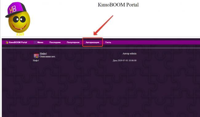 step1_kb.png
