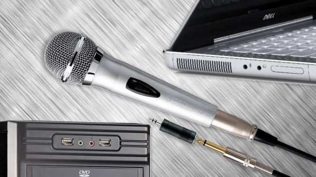 podklyuchenie-mikrofona-k-noutbuku.jpg