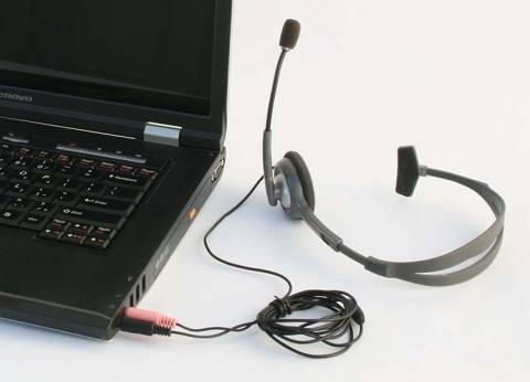 standartnoe-podklyuchenie-mikrofona.jpg