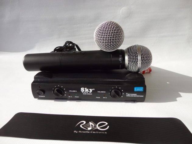 mikrofon-dlya-karaoke-631x473.jpg