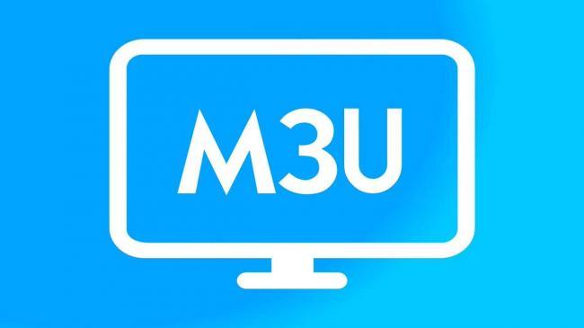 m3u-pleylist.jpg
