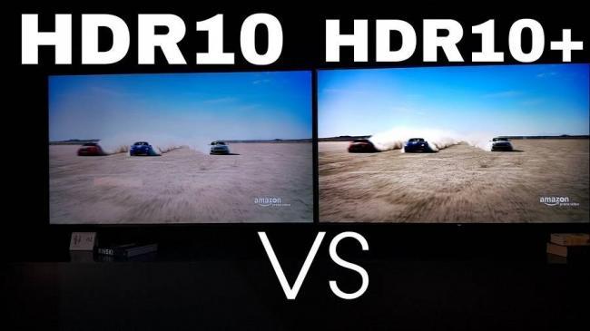 hdr-10.jpg