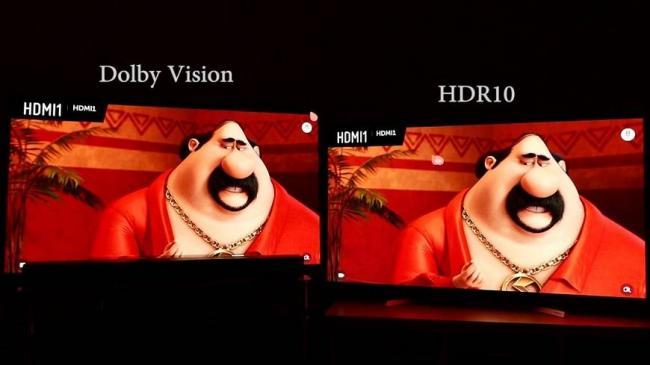 dolby_vision.jpg