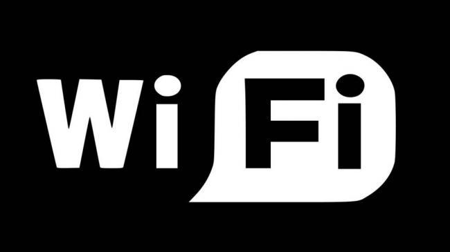 Значок-Wi-Fi-1024x576.jpg
