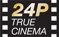 lex-lcd-24p-true-cinema.jpg