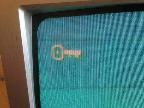 kak-otklyuchit-zacshitu-ot-detej-na-televizore-bez-pulta-lg_0.jpg