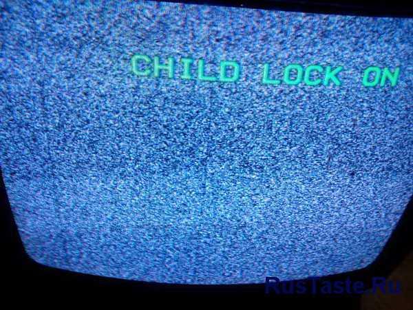 kak-otklyuchit-zacshitu-ot-detej-na-televizore-bez-pulta-lg_1.jpg