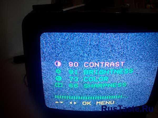 kak-otklyuchit-zacshitu-ot-detej-na-televizore-bez-pulta-lg_3.jpg