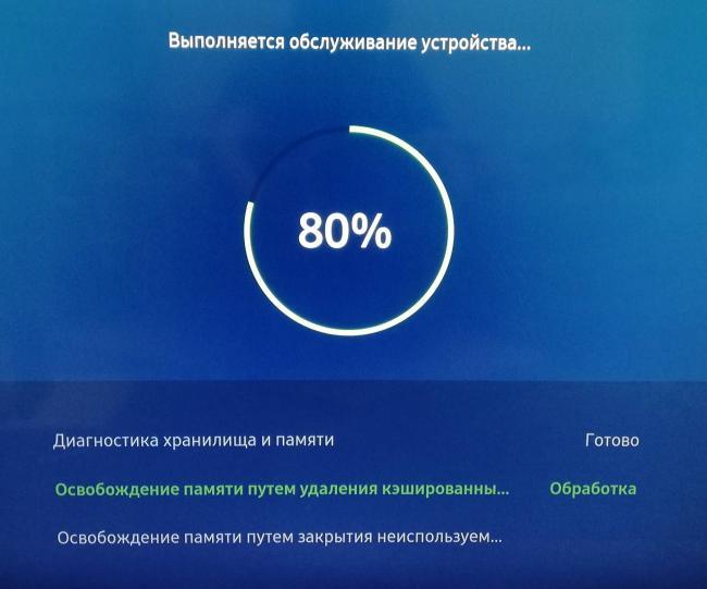 vypolnyaetsya-obsluzhivanie-ustrojstva-scaled.jpg