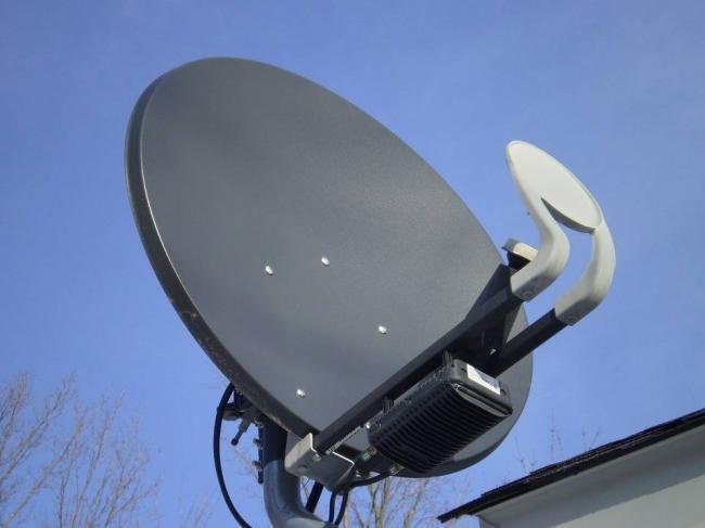 satellite-70409_960_720.jpg